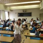 17名東生涯学習センター
