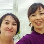 BeautyPlus_20171013133759_save