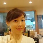 BeautyPlus_20171207141648_save