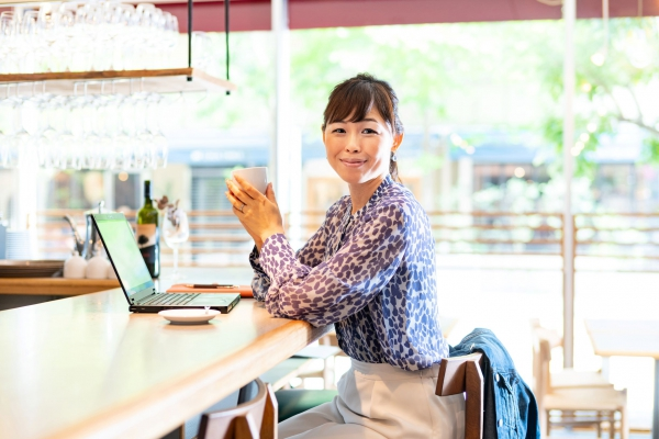 DSC0075_ppカフェ